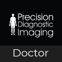 PDI Doctor Portal