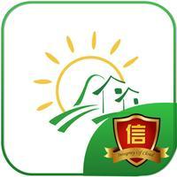 中国生态农庄网-中国最大的生态农庄信息平台