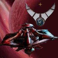 Starlight Weaponaire