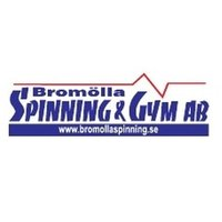 Bromölla Spinning & Gym