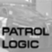 Patrol Logic