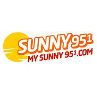 Sunny 95.1