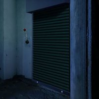 Escape Game Deserted House