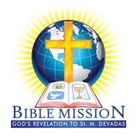 Bible Mission