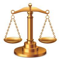 法律法规合集:实用新法规速递大全