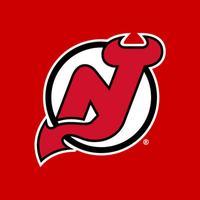 NJ Devils: Premium Experiences
