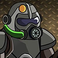 Infinite Warfare Tower Defense
