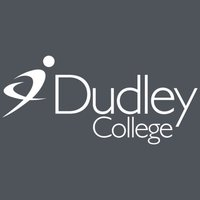 Dudley AD2