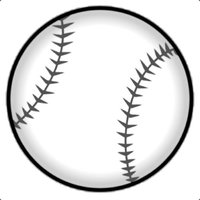 Historic Baseball Teams Trivia