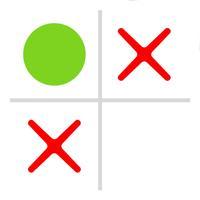 Logic Grid Puzzles