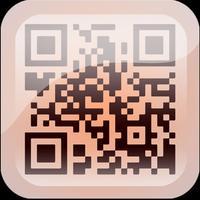 Uply QR Code Reader
