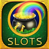 Irish Free Slots