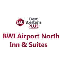 BEST WESTERN PLUS BWI Airport North Inn and Suites