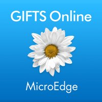 GIFTS Online Mobile
