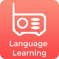 Language Learning Music