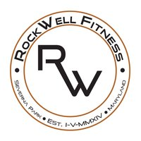 RockWell Fitness