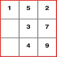 Best Sudoku Lite