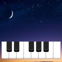 Leisure Piano