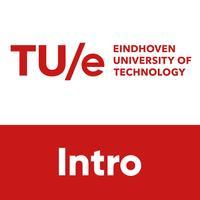 TU/e Introduction