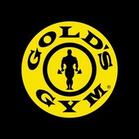 Gold's Gym Citrus Heights