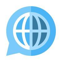 TourTool - Interpreter & Guide