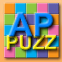 PuzzleAP