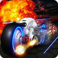 War of Wheels