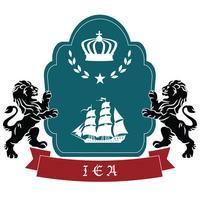 IEA-Intl Entrepreneur Alliance