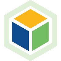 Rubik Business