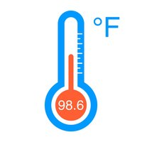 Fever Tracker - Body Temperature Manage for Family