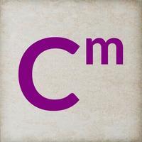 CageMath