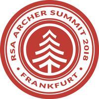 RSA Archer Summit