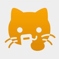 App-me!イベントアプリ