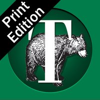 Suburban Trends Print Edition