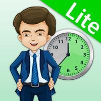 School Task Timer Lite
