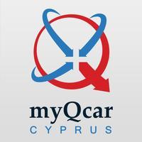 myQcar - Cyprus