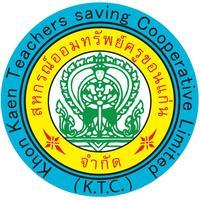 KTC-Go Mobile