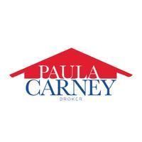Paula Carney