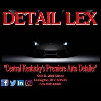 Detail Lex, LLC