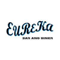 EUREKA BAR AND DINER オフィシャルアプリ
