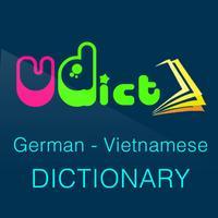 Từ Điển Đức Việt - VDICT