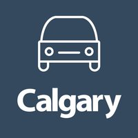 City of Calgary Roads