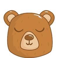 Funny Animal Emojis