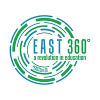 EAST Conference 2019