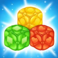 Block Clicker - Tap Blast Game