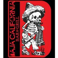 Baja California Bar and Grill