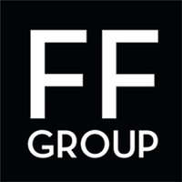 FFGROUP Exclusive Greece