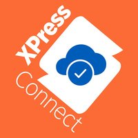 CDS Xpress Connect App