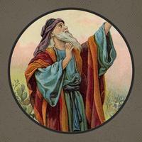 Audio Catholic Prophecy
