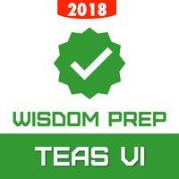 ATI TEAS - Exam Prep 2018